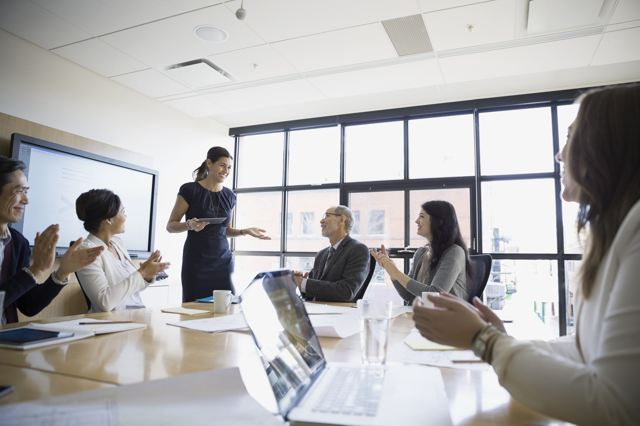 Vales-de-despensa-hacen-mejores-empresas