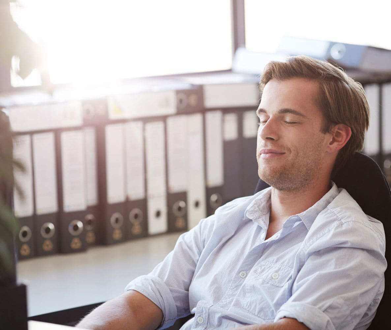 Incrementa la Productividad de tu Empresa