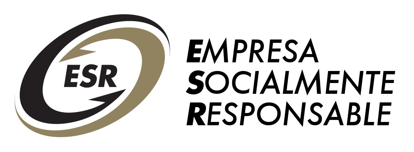 ESR Empresa Socialmente Responsable