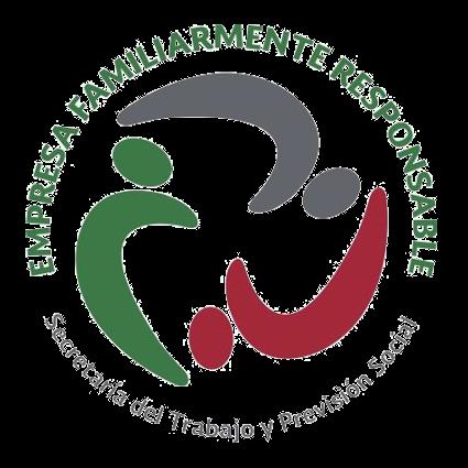 Empresa Familiarmente Responsable - Secretaría del Trabajo y Previsión Social