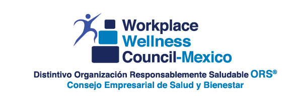 Workplace Wellness   Organización Responsablemente Saludable ORS