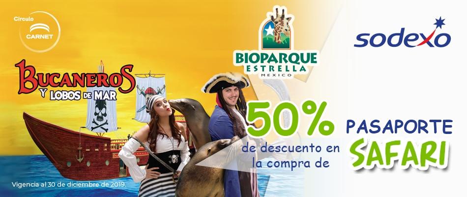 0110_bioparque estrella_950X400