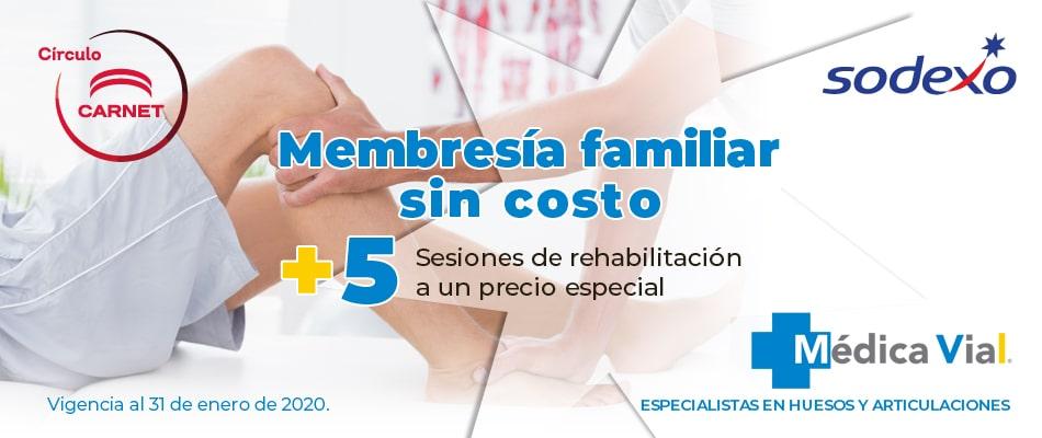 0110_medica-vial_950X400